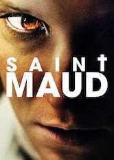 Search netflix Saint Maud